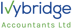 Ivybridge Accountants Ltd